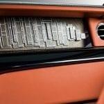 Salpicadero The Gallery del Rolls-Royce Phantom 2018