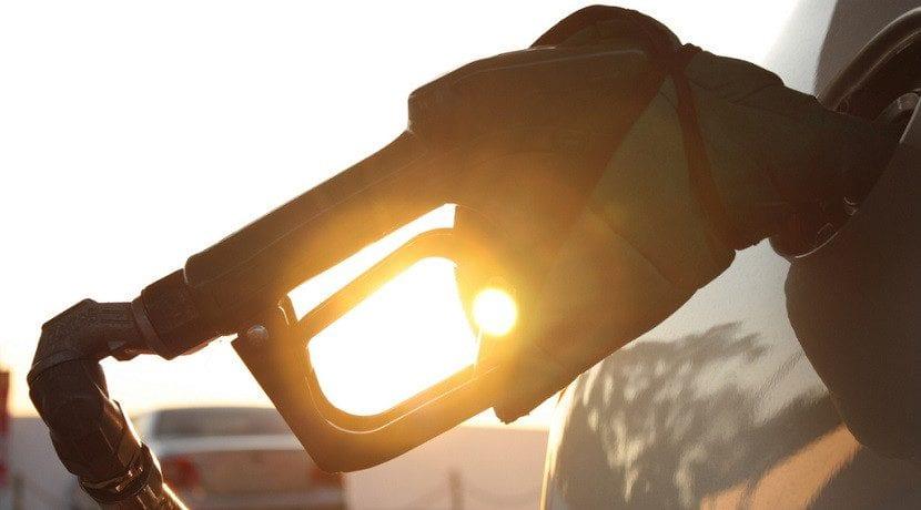 Combustible sintético de Bosch