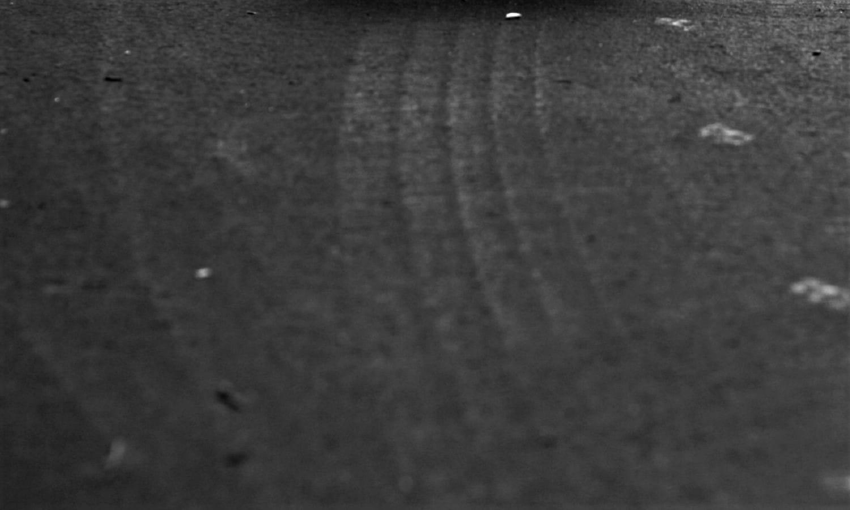 El coche vibra al frenar