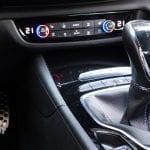Prueba Opel Insignia Grand Sport 1.5 Turbo 140 CV