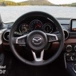 Galería Mazda MX-5 RF