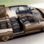 Ford C-Max - Grand C-Max