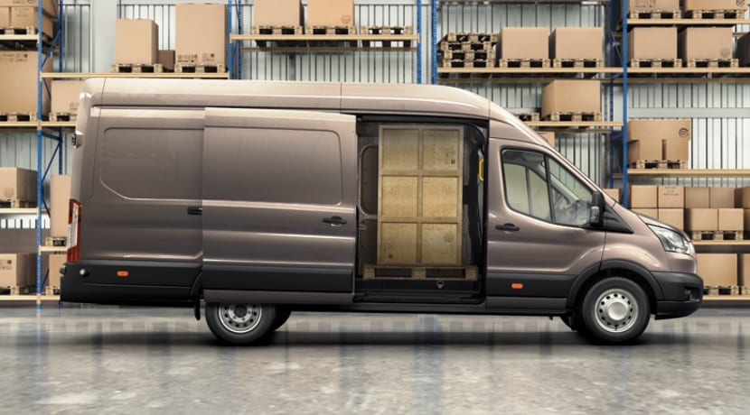 ford transit ficha t cnica gama mec nica carrocer as y. Black Bedroom Furniture Sets. Home Design Ideas