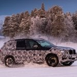 bmw-x3-camuflado-lateral