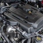 Ubicación del termostato del coche