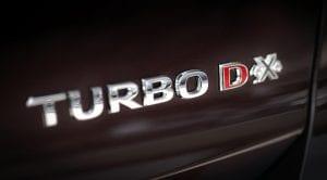 Motor Opel Insignia diésel BiTurbo