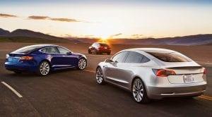 coches-electricos-tesla