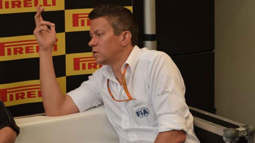 Marcin Budkowski