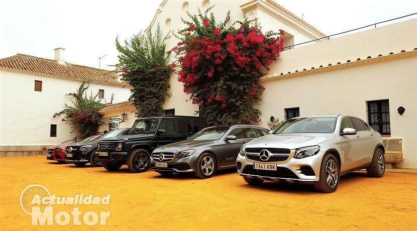 Entrega interactiva de vehículos