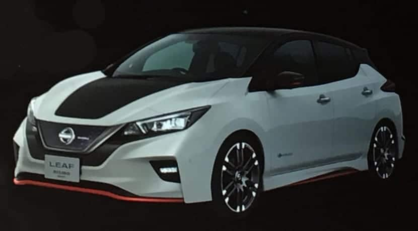 Nissan Micra Colours 2019 | Nissan 2019 Cars