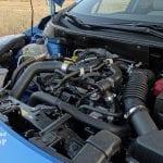 Prueba Nissan Micra N-Connecta 0.9 TCe 90 CV