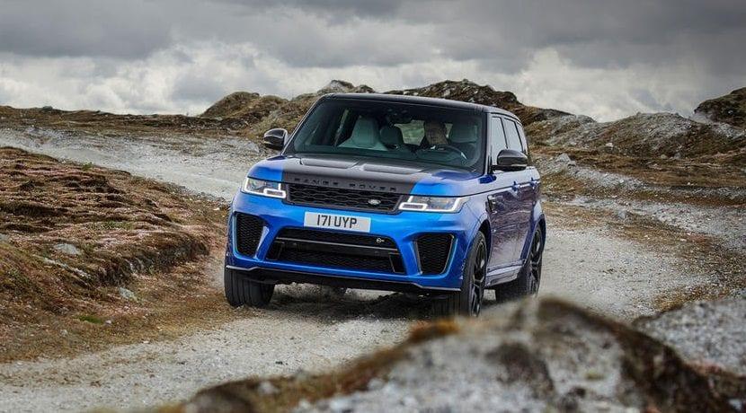 range-rover-sport-svr-frontal-2 Tata