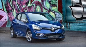 renault-clio-gt-line-frontal-3-4