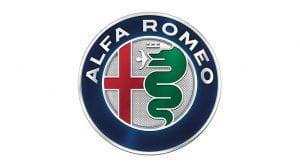 Alfa Romeo vuelve a la Formula 1
