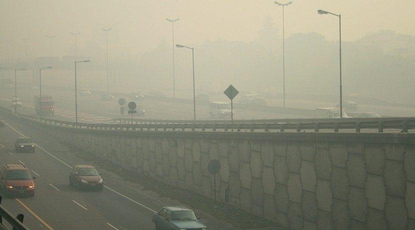 reducción de CO2