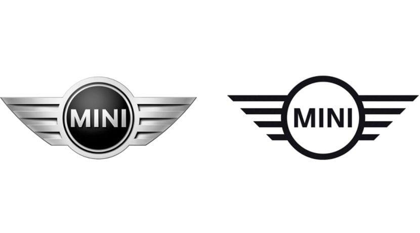 Mini Logo 2018