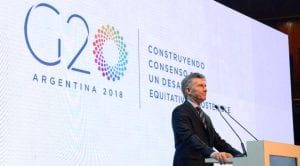Sector del Automóvil libre comercio UE - Argentina