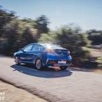 Hyundai Ioniq imagen dinámica