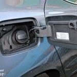 Tanque de combustible del Seat Ibiza Reference Plus