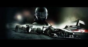 F1 portada