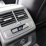 Prueba Audi S4 Avant detalles interiores