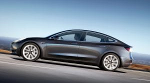 tesla-model-3-produccion-despega
