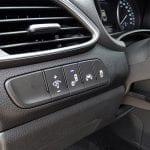 Prueba Hyundai i30 Fastback ayudas a la conducción
