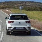 volkswagen t-roc-blanco-trasera-dinamica