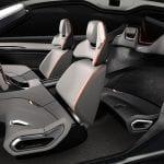 Pininfarina HK GT Ginebra