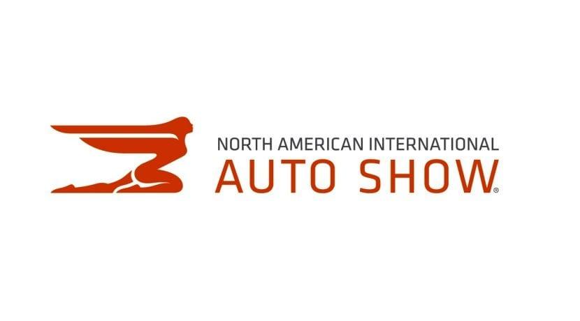 Salón del Automóvil de Detroit (NAIAS)