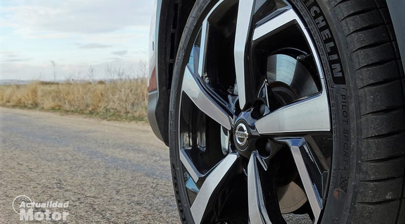 Consejos para alargar la vida de tus neumáticos