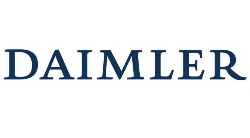 Logo-Daimler-AG