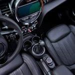Mini Cooper 3 - 5 puertas
