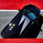 Renault Clio RS18