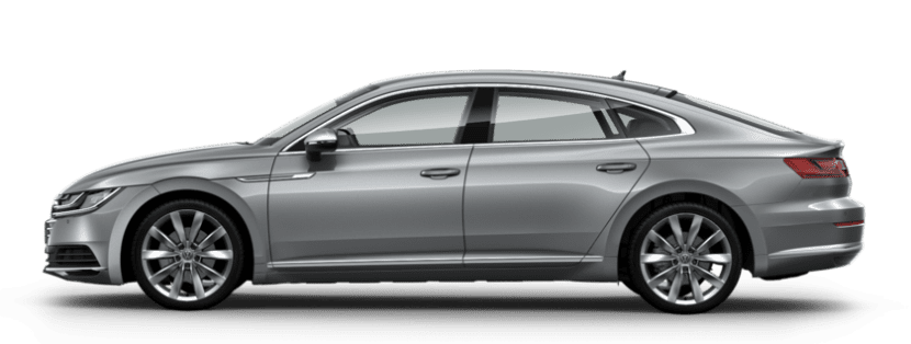 Volkswagen Arteon Elegance