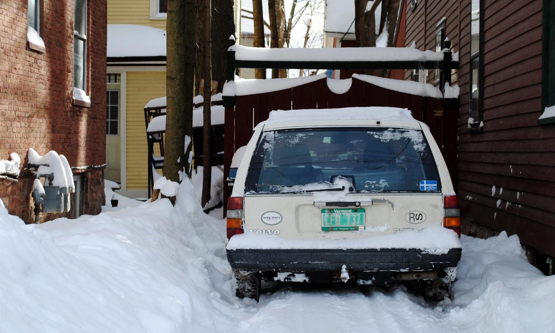 Arrancar el coche sin calentadores diésel