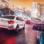 Filtrado el BMW M2 Competition