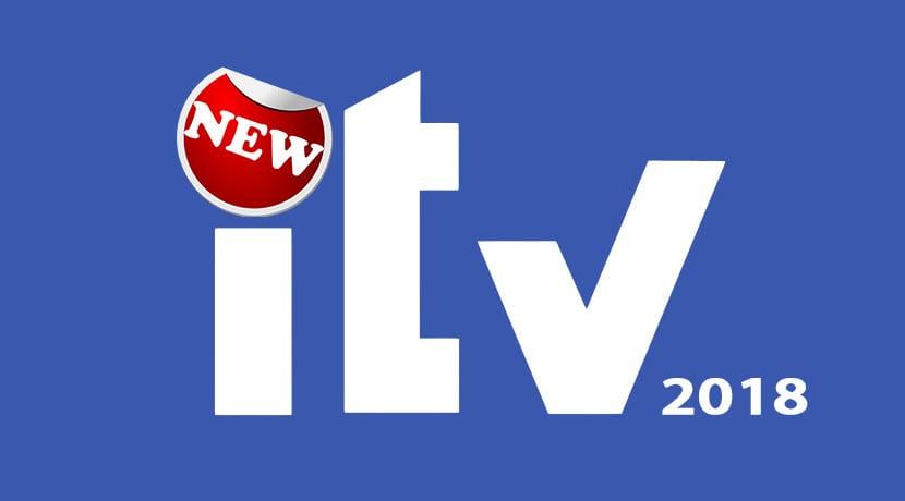 Nueva ITV a partir del 20 de mayo de 2018