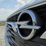 Prueba Opel Insignia Sports Tourer detalles exteriores