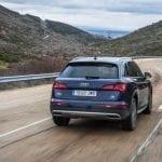 Galería Audi Q5