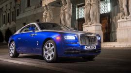 Rolls Royce Todos Los Modelos E Historia De Rolls Royce