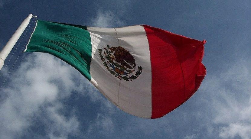 Coches blindados en México