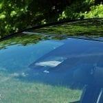 Prueba Toyota Aygo detalles interiores