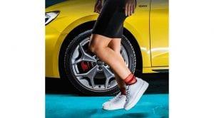 Teaser del Audi A1