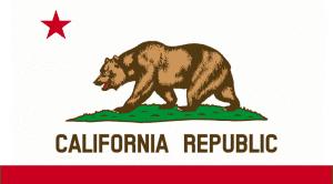 California - Estados Unidos - Donald Trump - Sector del Automóvil - Normativa de Emisiones