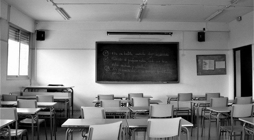 Requisitos para optar a profesor de autoescuela