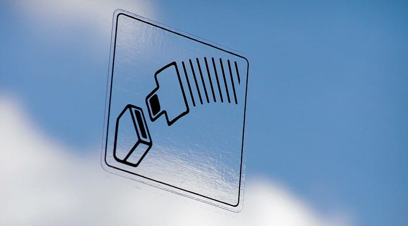 Motivos para usar el cinturón de seguridad