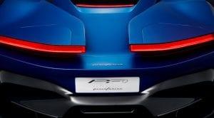 Pininfarina PF0