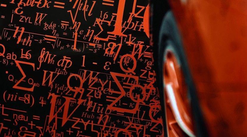 Neumáticos Michelin de ultra alta velocidad