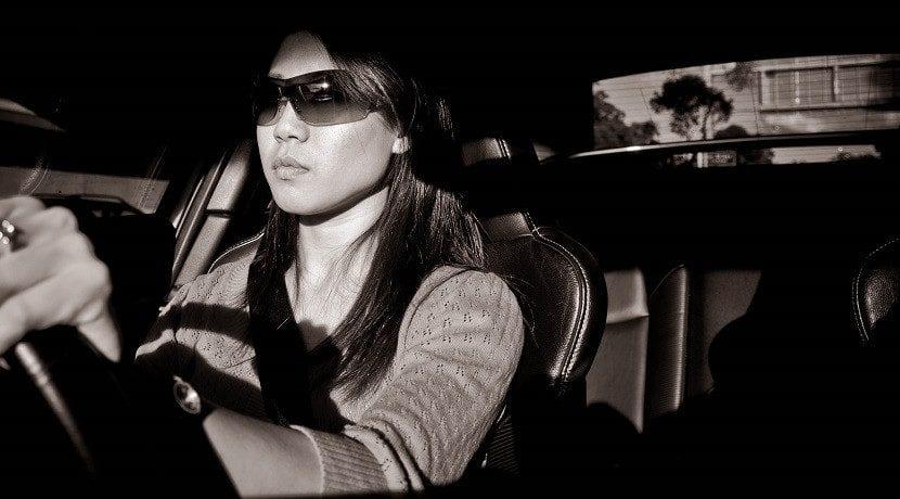 Cómo evitar los nervios al conducir
